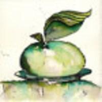 wynvogel