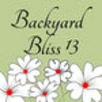 BackyardBliss13