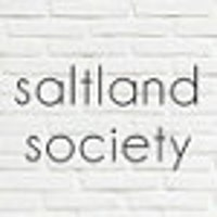 saltlandsociety