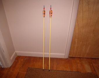 Handmade Arrows For Decoration
