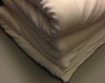 STRETCH JERSEY Fabric 3  Yards