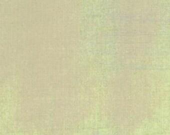 Grunge Basics - From Moda - Green - Number 20 - 9.75 Per Yard