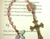 Psalms of Hope Chaplet