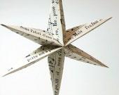Six Simple Stars Kit