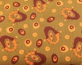 Mad Mod by Quilting Treasures - 1 Yard
