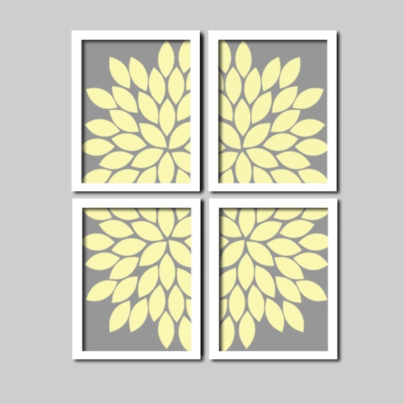Cute Metal Wall Decor Flowers Images - Wall Art Design ...