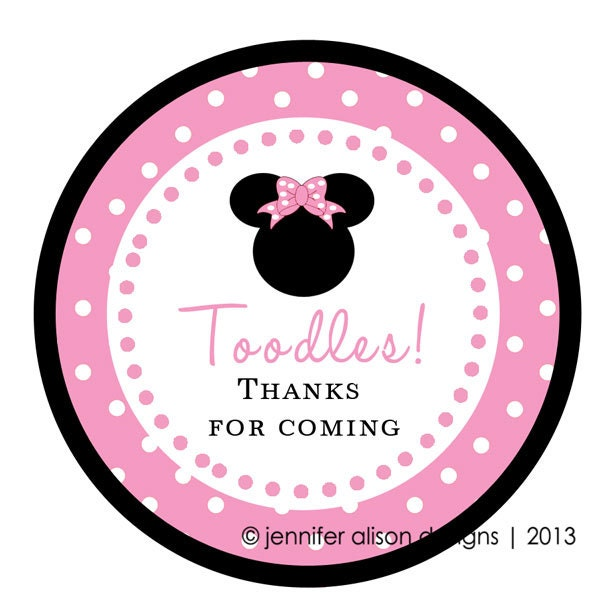 Mickey Mouse Party Invitations Personalized as amazing invitation design