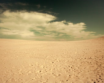 Southwest photo, landscape photography, sand, beige, clouds, desert, avocado, honey gold, golden, 4x4, off road