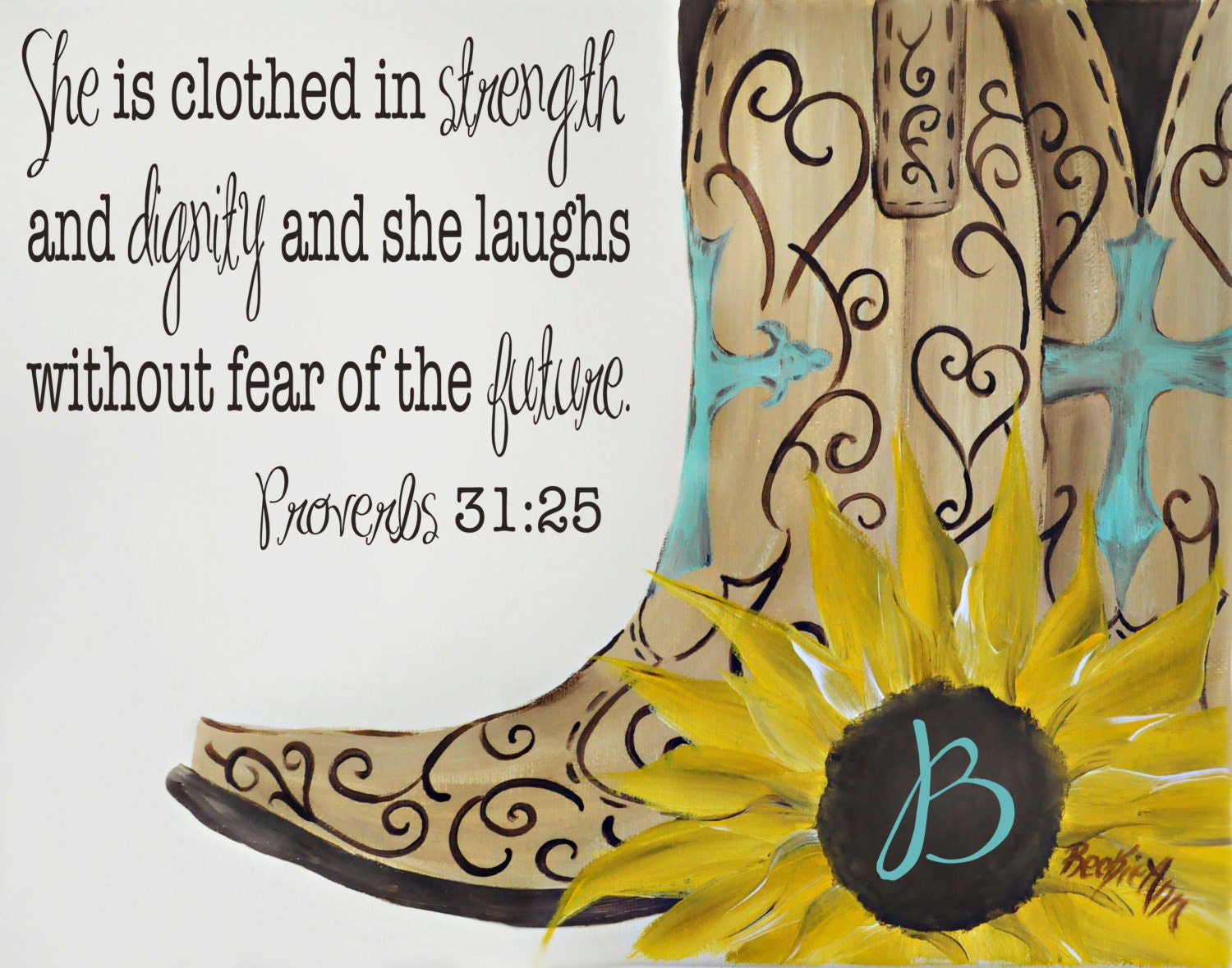 Country Cowgirl Boots Cowgirl Boot Quotes