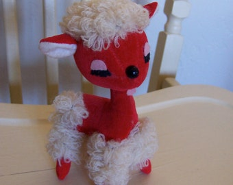 adorable collectable dream pet