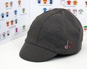 Clearance Sale: Tempo Cycling Cap
