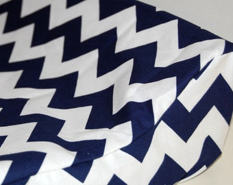 changing pad cover, custom changing pad cover- pick your fabric- made to order