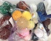 Yarn Mega Grab Bag