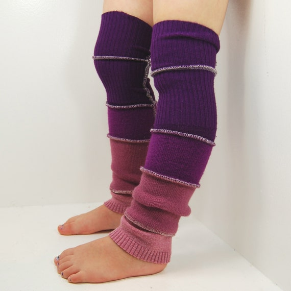 Find great deals on eBay for leg warmers kids. Shop with confidence.
