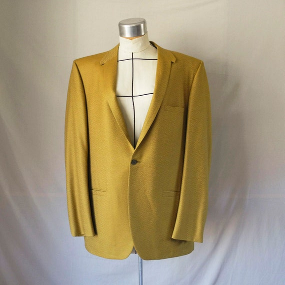 vintage silk kimono lining fabric eBay
