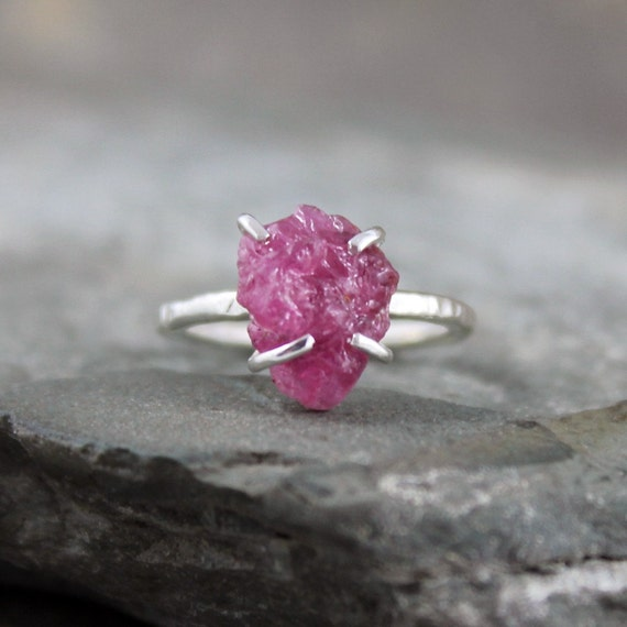 Osrs Ruby Ring