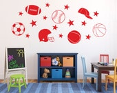 Wall Decals Kids Wall Decals Nursery Wall By