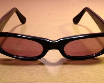 Vintage early 1960's La Dolce Vita Sunglasses