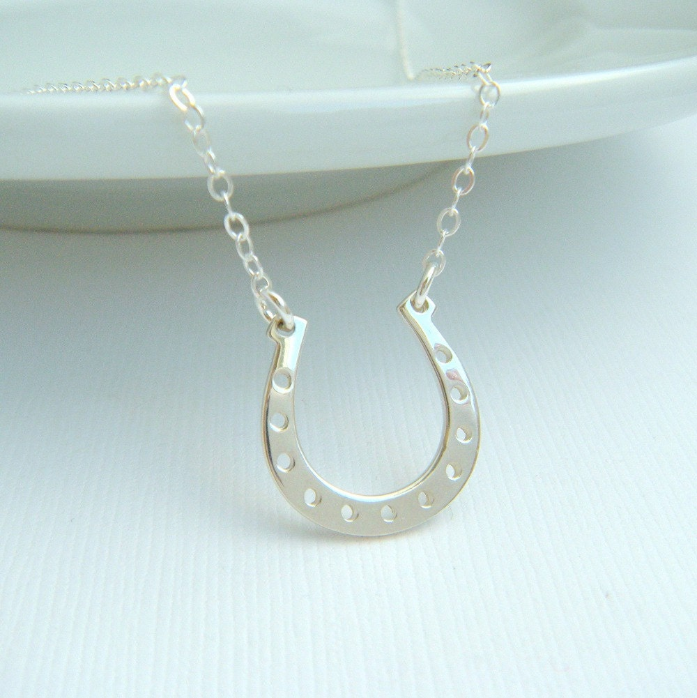 Silver Horseshoe Necklace Lucky Charm Jewelry Good Luck. Genuine Opal Bracelet. Wall Watches. Curved Rings. Limited Edition Watches. Rainbow Moonstone Necklace. Embroidery Brooch. Princess Cut Bands. Crazy Rings