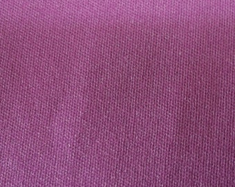 Vintage purple stretchy fabric, purple fabric, stretchy purple fabric, stretchy fabric, P-103 sewing, crafting, costume projects