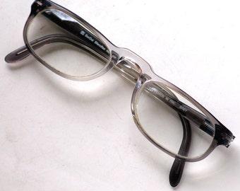 Vintage Eyewear BerDel Made in Italy