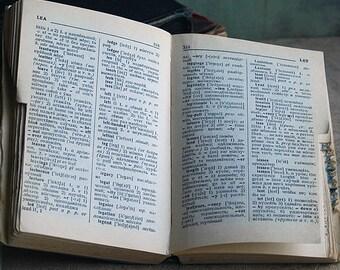 1979... English-Russian dictionary... May 10