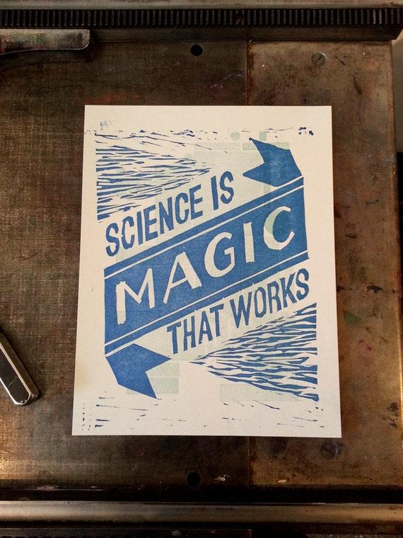 Kurt Vonnegut Science Quotes