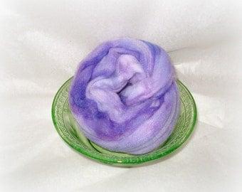 Nylon--Lavender 1/2 oz