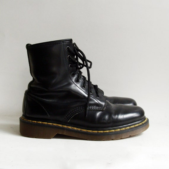 1990s Vintage Shoes for Women for sale | eBay |1990s Womens Boots