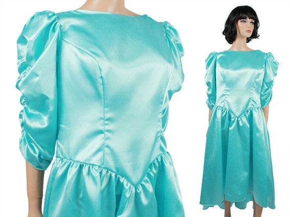 80s Prom Dresses For Sale Xl Plus Size Tops
