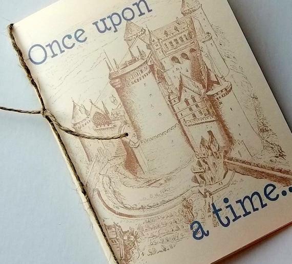 Fairytale Invitations Wedding: Unavailable Listing On Etsy