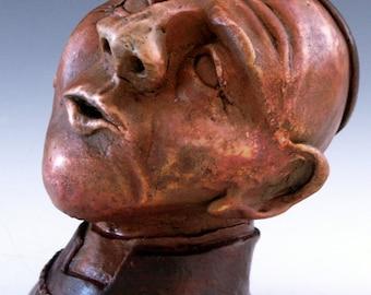 Bronze Sculpture religious bronze, bronze carving fine bronze statue church sculpture religious sculpture religious statue