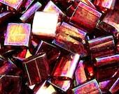 Tila Seed Beads Rose Gold Luster #3983