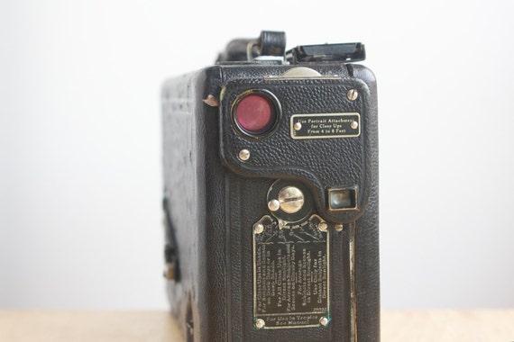 Camera, Cine Kodak, Model B, On Sale