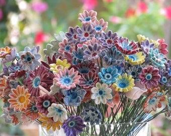 Holiday decor Wedding centerpiece Flowers decorations