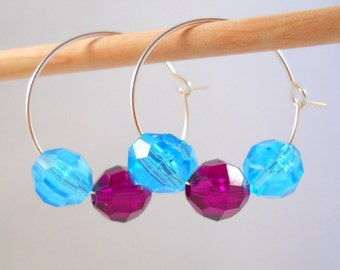 tween earrings popular items for jewelry for tweens on etsy 3406