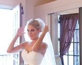 Wedding Dress Crystal Embellishment Sashes Belts