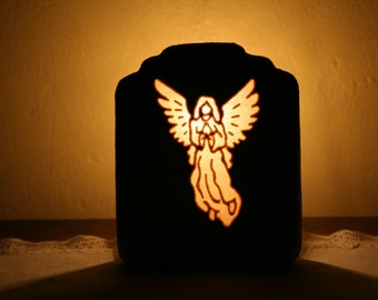 Angel Table Top Version 4watt Lamp