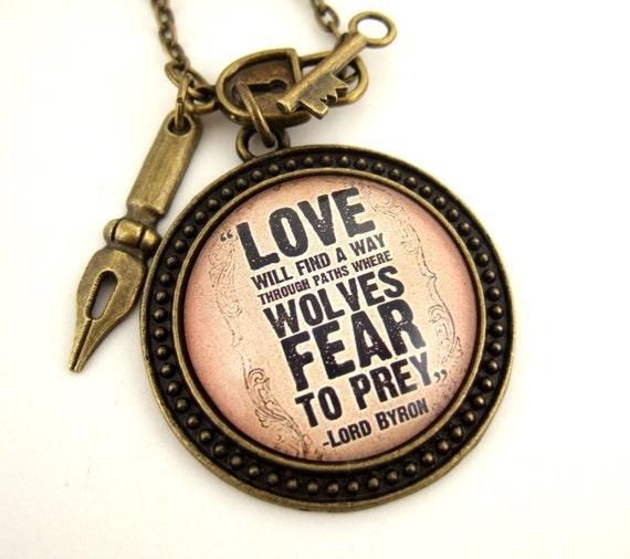 Cameo jewelry quotes