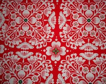 Pippa Fabric by Michael Miller 1 yard