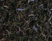 1 oz Earl Grey lavender Tea