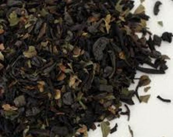 1 oz Earl of Mint Tea