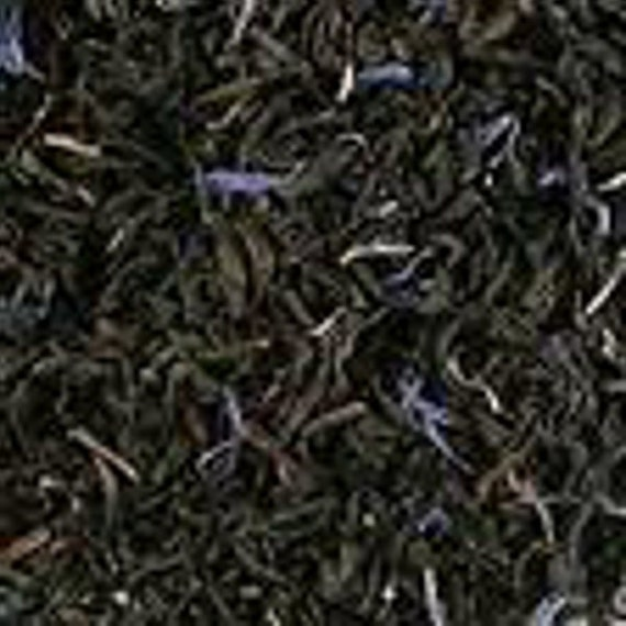 1 oz Earl Grey lavender Tea