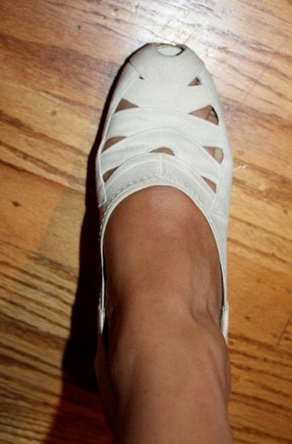 shoe train coupons mega deals and coupons