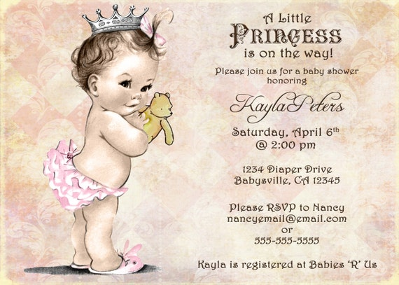 Classic pooh baby shower invitation winnie the pooh baby shower il570xn filmwisefo