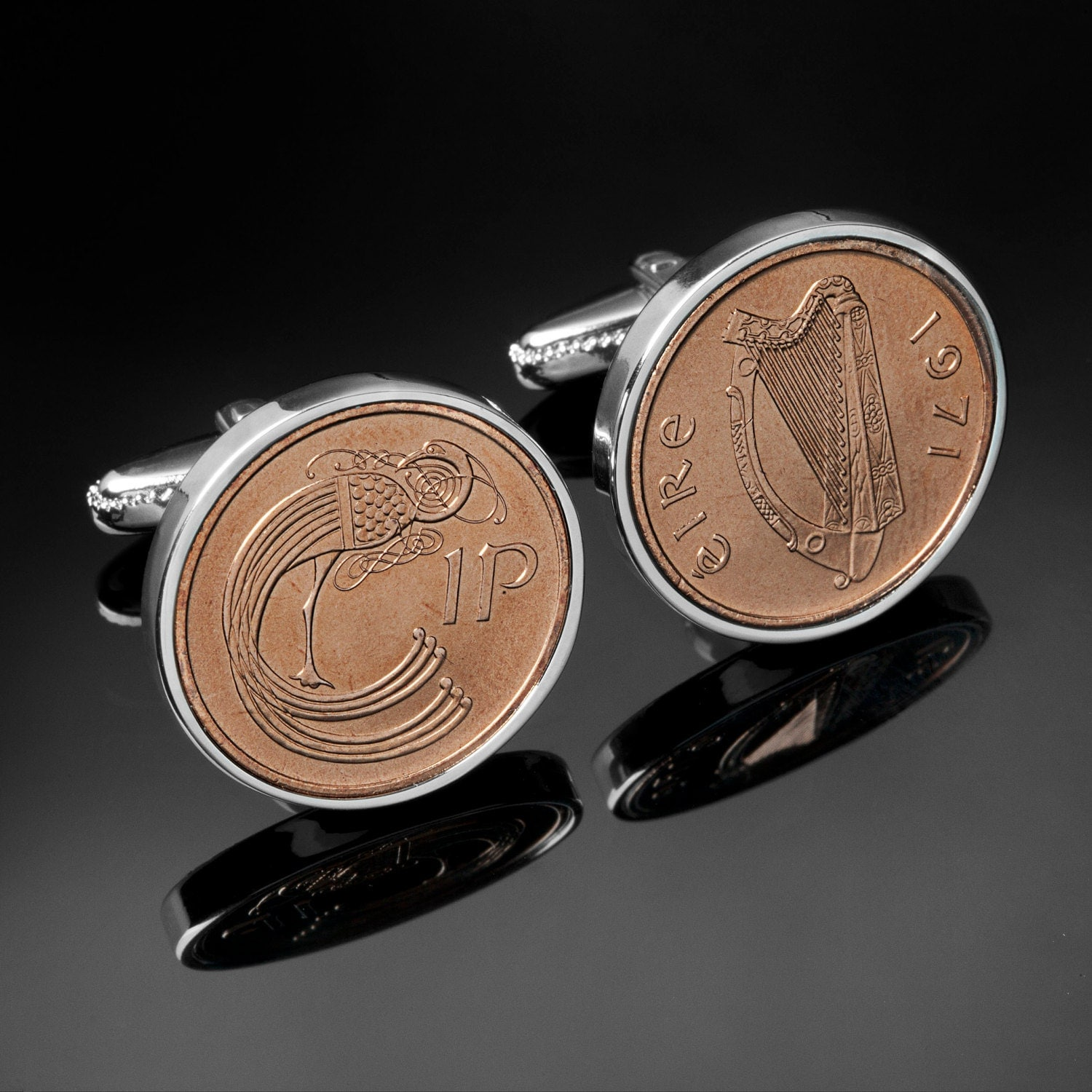 Copper Wedding Gifts: Copper Anniversary Gift For Men. 7 Year Copper Wedding Gift