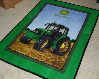 john deere area rug design decoration