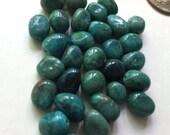 Destash - beads