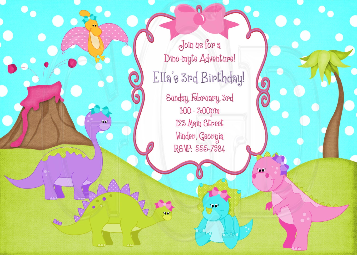 Birthday Invitation Sayings | haywardtoytv