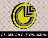 Custom Listing for sk33tv (custom invitation layouts)